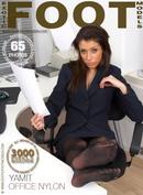 Office Nylon