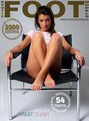 Chair - Part 1