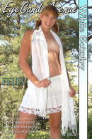 Felix in #297 - White Country gallery from EYECANDYAVENUE ARCHIVES