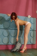 Diana 064 gallery from FAMEGIRLS by Vlad R