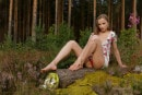 Grace 027 gallery from FAMEGIRLS by Vlad R