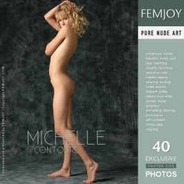Michelle  from FEMJOY