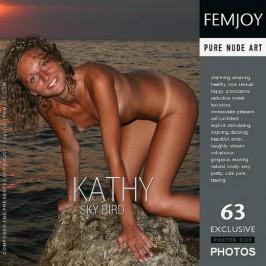 Kathy  from FEMJOY
