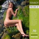 Aida - Charming