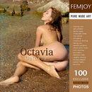 Octavia - Octavia