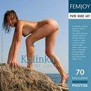 Kalinka - Water Sports