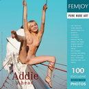 Addie - Ahead