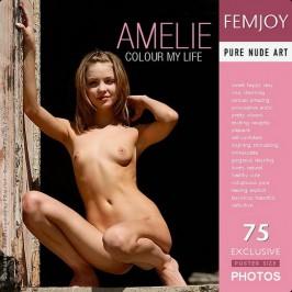 Authoritative message Mpl studio amelie into your dreams recommend you