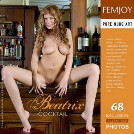 Beatrix  from FEMJOY