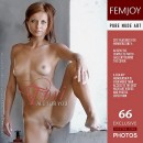 Tori in All For You gallery from FEMJOY by Marco Argutos