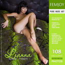 Lianna - Special Present