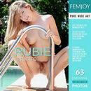 Rubie - Private