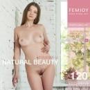 Natural Beauty