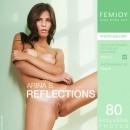 Arina B - Reflections