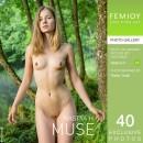 Nastya H - Muse