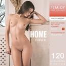 Emira K - Home