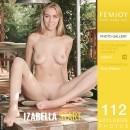 Izabella - Start