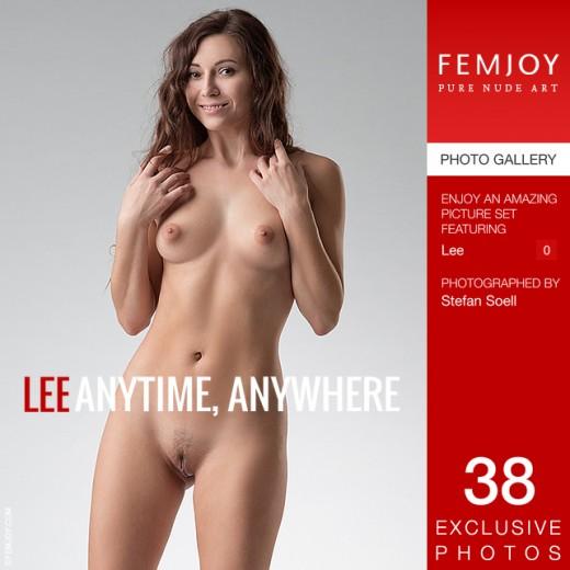 kimberly conrad nude