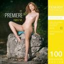Niki M - Premiere