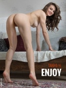 Tanya H in Enjoy gallery from FEMJOY by Tom Leonard