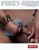 Handcuffs' Story