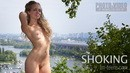 Mariana in Shoking gallery from FM-TEENS