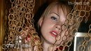 Vlada in fm-26-07 gallery from FM-TEENS