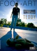 Teddy - Part 1