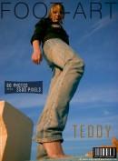 Teddy - Part 2