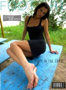 Olga - Dirty In The Shade - Part 2