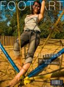 Playground - Part 1