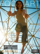 Playground - Part 2