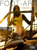 Cheerleader - Part 1