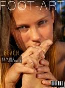 Beach - Part 1