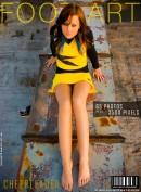 Cheerleader - Part 2