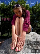 Purple - Part 1