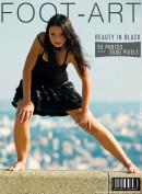 Beauty In Black -Part 2