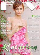 Katarina - XOX From Hungary
