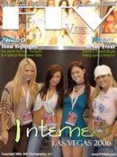 Internext Las Vegas 2006