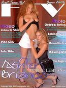 Public Lesbians