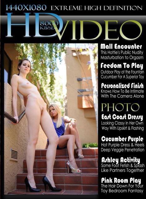 Isobel in Youtube Girl gallery from FTVGIRLS