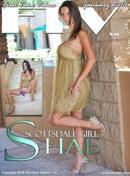Scottsdale Girl