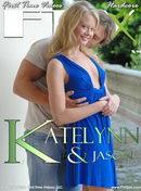 Katelynn & Jason