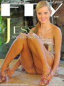 Jessi - Returns