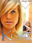 Kennedy - Exposing Beauty