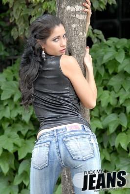 Latina small girl porn