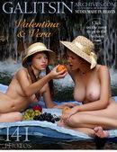 Valentina & Vera