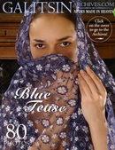 Blue Tease