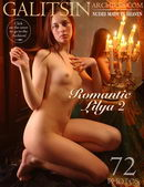 Romantic Lilya 2