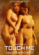 Vera & Valentina - Touch Me